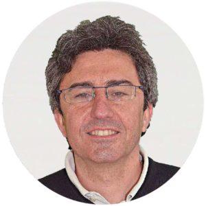 Dr Bruno Cauliez
