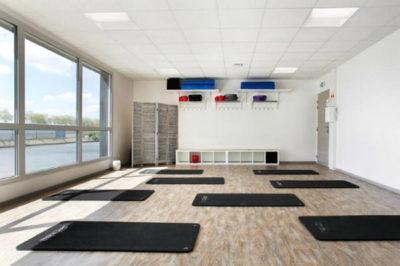 Galerie-Gymnastique-Pilates-pole-sante-sport-rouen-01-600x400