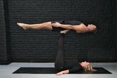 Galerie-Gymnastique-Pilates-pole-sante-sport-rouen-04-600x400