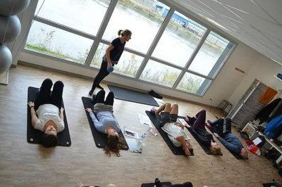 Galerie-Gymnastique-Pilates-pole-sante-sport-rouen-05-600x400