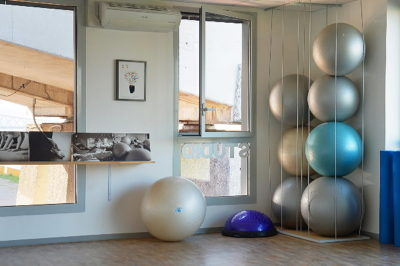 Galerie-Gymnastique-Pilates-pole-sante-sport-rouen-07-600x400