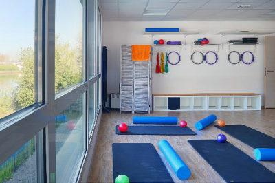 Galerie-Gymnastique-Pilates-pole-sante-sport-rouen-10-600x400