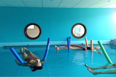 Galerie-Gymnastique-Pilates-pole-sante-sport-rouen-14-600x400