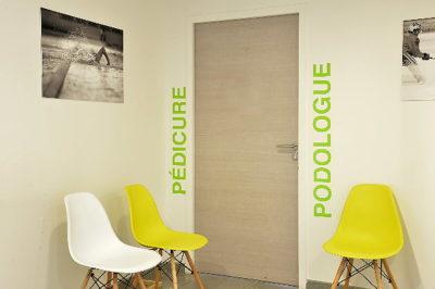 Galerie-pedicure-podologue-pole-sante-sport-rouen-01-600x400