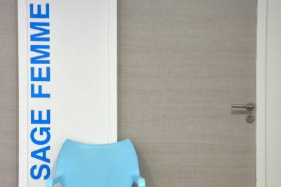 Galerie-sage-femme-pole-sante-sport-rouen-01-600x400