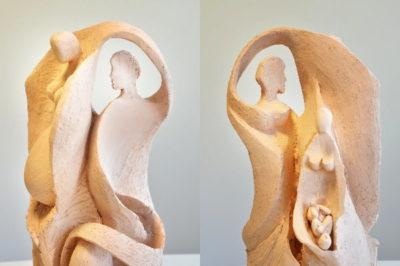Galerie-sage-femme-pole-sante-sport-rouen-06-600x400