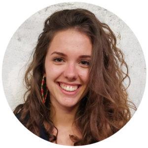 Anaïs Moyse