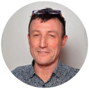 Didier Pierre