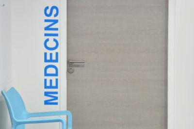 Galerie-médecins-pole-sport-sante-rouen-01-600x400