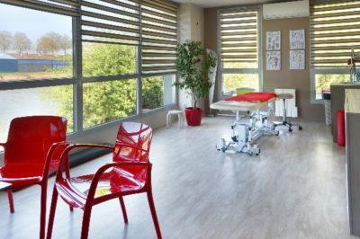 Galerie-médecins-pole-sport-sante-rouen-04-600x400