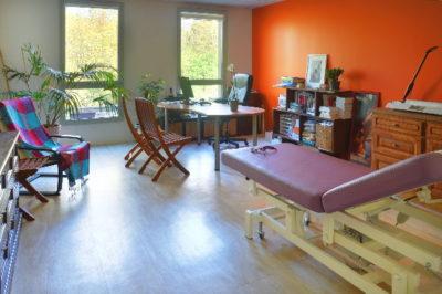 Galerie-médecins-pole-sport-sante-rouen-09-600x400