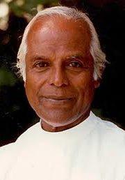 Selvarajan Yesudian