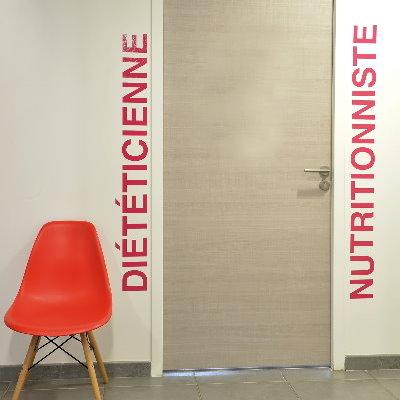 Galerie-dietetique-nutrition-pole-sante-sport-rouen-012019-06-400x400
